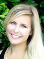 Alison Allen Rral Estate Agent with homes near Charleston SC