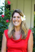 Amy Silverman Military Relocation Professional for Hawaii