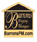 Barrons Property Management for Military Families in Pensacola FL