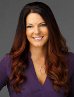 Beckie Nielsen Military Realtor for San Diego and Camp Pendleton
