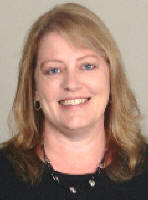 Debbie Oberdorf Military Relocation Professional for Dover AFB and homes in Delaware