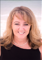 Diane Tharp Military Relocation Professional for Pensacola FL