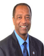 Dwight McDonald Military Relocation Specialist for Tampa Bay and MacDill AFB homes for sale