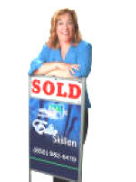 Edie Skillen Realtor for Pensacola FLorida with Military Relocation Services