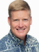 Eric Olson Hawaii Realtor Homes