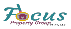 Focus Property Broup of NC, LLC homes near Goldsboro