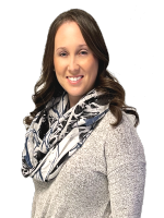 Jocelyn_Bradley Military Realtor for Fort Bragg and Pope Army Airfield
