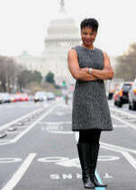 Lorielle Akintunde Homes in Washington DC and Maryland with Military Relocation Services
