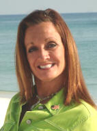 Mary Heafner Suthers Pensacola Realtor with Military Relocation Service for VA Homes