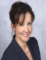 Melinda O'Donnell Military Residential Specialist in Colorado Springs