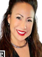 Miriam Chong Military Relocation Professional for Biloxi MS