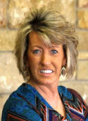 Teresa Anderson Killeen Texas Realtor with Military Relocation Services