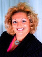 Ursula Householder Military Market Specialist for Pensacola FL and surrounding areas