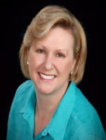 Valerie McKean Broker for Fayetteville and Pinhurst homes for sale with Military Relocation services