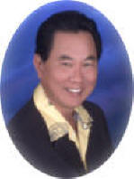 Wilfred Lau HI Real Estate Broker